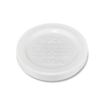 Weckglas - Frischhaltedeckel RR40