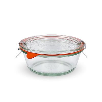 Weckglas - Gourmetglas 300ml