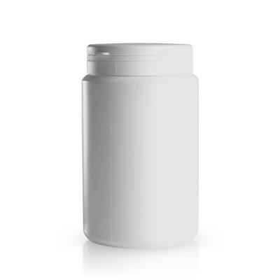 Kapselbox mit Originalitätsverschluss 1000ml